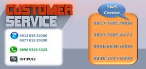 customer-service-center2